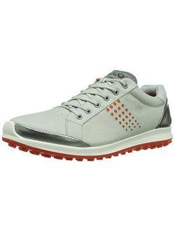 Men's Biom Hybrid 2 Golf Shoe