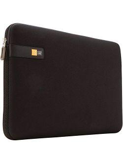 "Case Logic Reflect 13"" MacBook Pro Sleeve-Dark Blue"