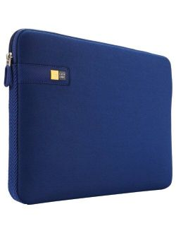 Case Logic Sleeve for 15.6-Inch Notebook