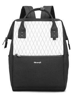 Travel Backpack With Usb Charging Port 15.6 Inch Women&men