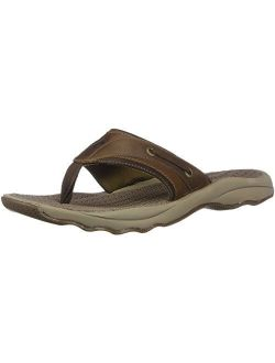 Top-sider Men's Outer Banks Thong (box)