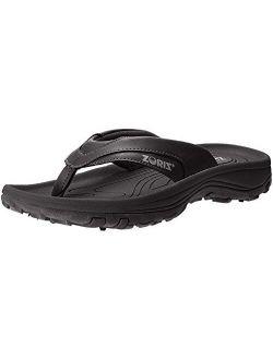 ZORIZ Golf Sandals