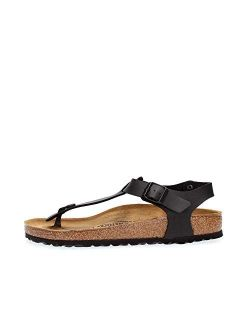 Unisex Shoes Thong Sandal 0147171 Kairo