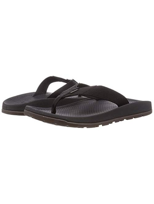 Chaco Men's Lowdown Flip Sandal