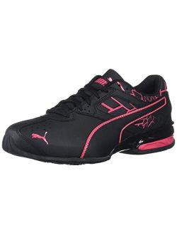 Women's Tazon 6 Sneaker