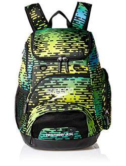 Unisex-adult Large Teamster Backpack 35-liter