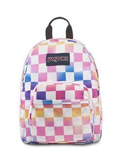 Half Pint Mini Backpack