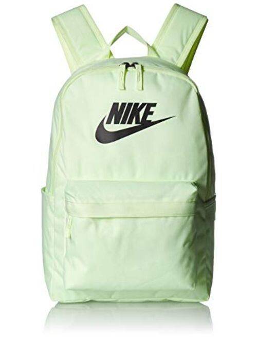 Nike Heritage Daypack Backpack