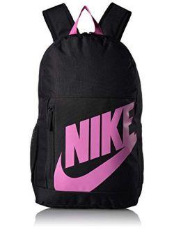 Kids' Youth Elemental Backpack-fall'19