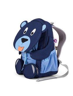 Affenzahn Preschool Backpack for children aged 3-5 years