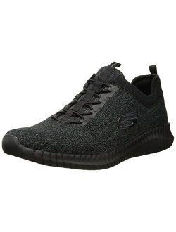 Elite Flex Hartnell Men's Shoes