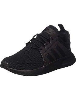 Boys' Big Kids Originals X_plr Casual Shoes