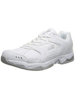 Men's Avi-union Service Shoe