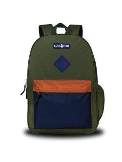 Backpacks For Boys & Girls, Sizes For Preschool, Elementary & Toddlers