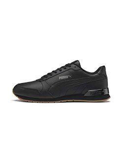 Men's Zapatilla Baja Sneakers