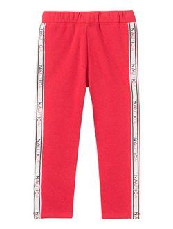 Girls' Super Soft Fleece Pant