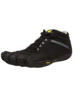 Vibram Men's Trek Ascent Insulated-M Sneaker Shoes