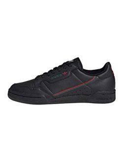 Continental 80 Shoes Men's