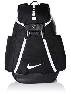 Hoops Elite Max Air Team 2.0 Backpack