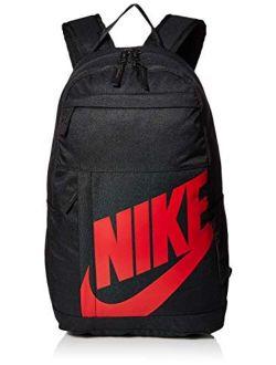 Elemental-2.0, Black Elemental Backpack