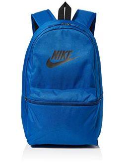 Heritage Heavyweight Sport Backpack