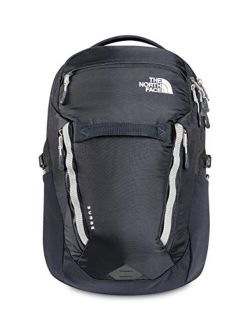Men's Surge Backpack In Aviator Navy/meld Grey Nwt