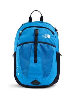 Youth Recon Squash School Backpack