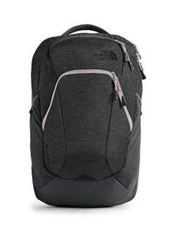 Women's Pivoter School Laptop Backpack