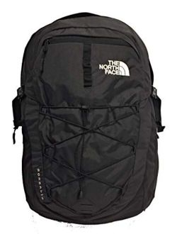 Unisex Borealis Backpack Laptop Daypack Rto
