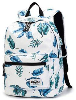 Kinmac 360 Degree Laptop Messenger Shoulder Bag