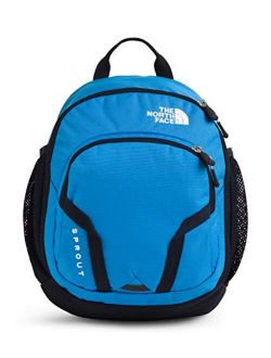 Youth Sprout School Backpack