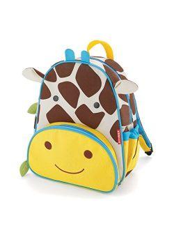 Skip Hop Toddler Backpack, School Bag