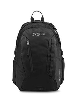 Agave Backpack White Storm