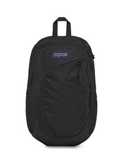 Digibreak Laptop Bag