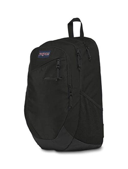 JanSport Digibreak Laptop Bag