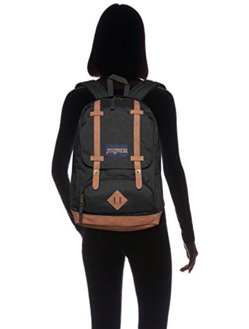 JanSport Cortlandt 15-inch Laptop Backpack - 25 Liter School and Travel Pack