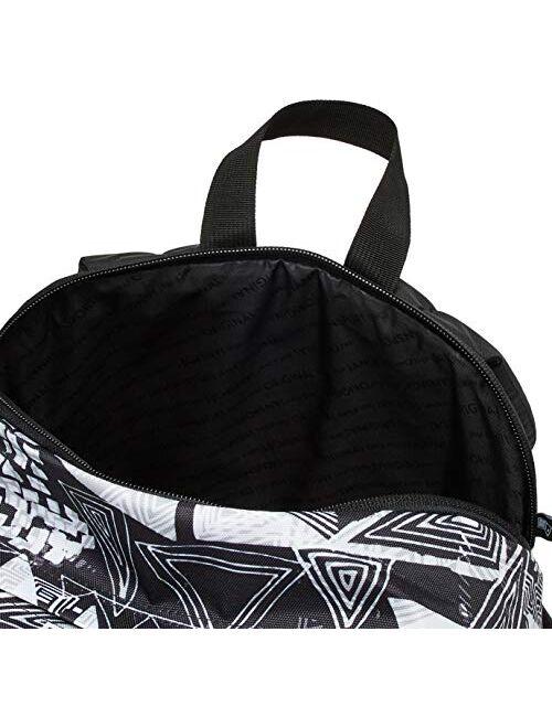 JanSport Polyster Printed Big Student Backpack