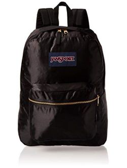 Unisex-adult (luggage Only) High Stakes