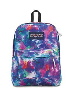 Superbreak Backpack, Pink Mist