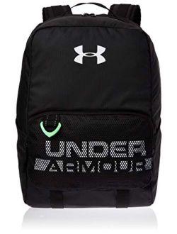 Boys Armour Select Backpack
