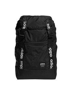 Midvale Backpack