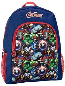Kids Avengers Backpack