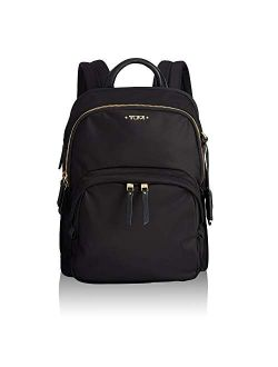 - Voyageur Dori Small Laptop Backpack - 12 Inch Computer Bag For Women