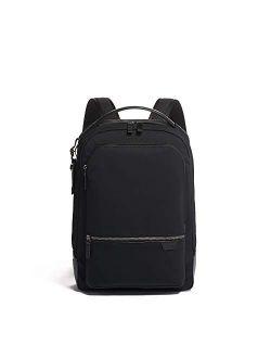 - Harrison Bradner Laptop Backpack - 14 Inch Computer Bag For Men And Women