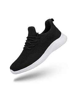 Sumotia Sneakers Balenciaga Look Breathable Lightweight Walking Shoes for Men Running Shoes Sports Gym Jogging