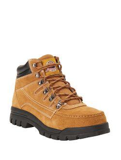 """Men's Remington 6"""" Work Boots"""