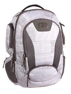Bandit 17 Inch Laptop Backpack