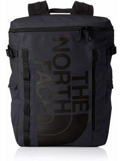 Face Backpack Bc Fuse Box 2 Aviator Navy