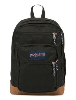 Ort Cool Student Backpack Black S1101
