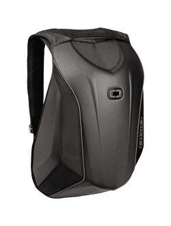 Lth Ogio No Drag Mach 3 Backpack